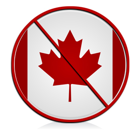 notcanadian