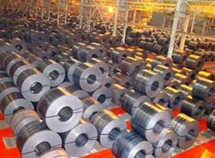 panel-okays-20-provisional-safeguard-duty-on-steel-products