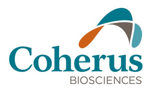 Coherus Biosciences标志