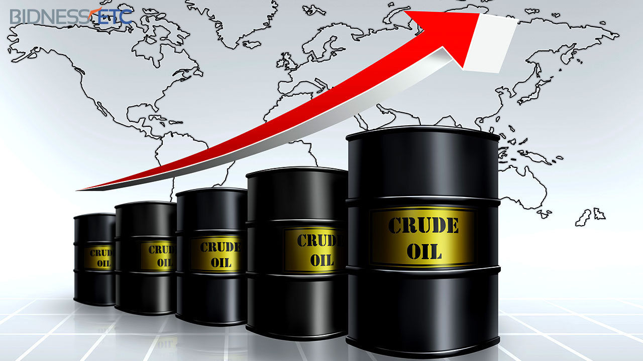 crude-oil-trades-up-as-japanese-economic-data-impresses