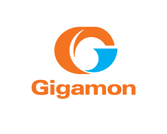 id-gigamon