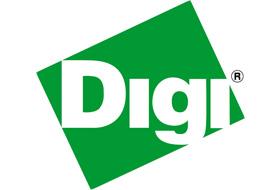 logo_digi