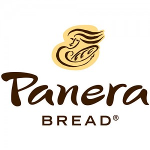 panera-bread-300x300