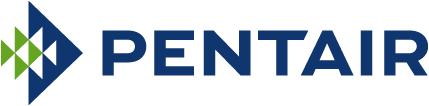 pnr-logo