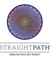 resize_StraightPath