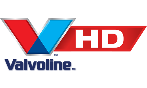 valvoline-hd-logo